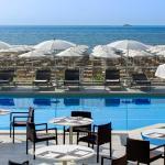 Hotel Byron Bellavista, Lido di Jesolo