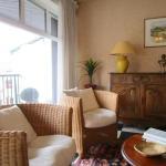 Rental Apartment Gambetta B 102,  Saint-Jean-de-Luz