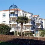 Rental Apartment Proche Plage De Pontaillac,  Vaux-sur-Mer