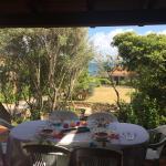 Casa vacanze Le Tonnare, Stintino