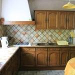 Hotel Pictures: Rental Gite Donges, Donges