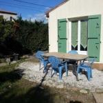 Rental Apartment Maison Cami Trencat