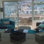 Arriaga apartment,  Funchal