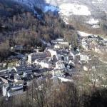 Hotel Pictures: Rental Apartment Angleterre 1, Cauterets