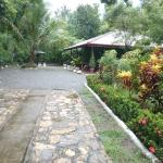 Walawa Cottage, Udawalawe