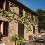 Hotel Pictures: Villa Son Quint, Esporles