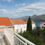 Apartments Lili, Cavtat