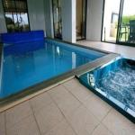 Hotel Pictures: Rental Villa Geelong, Kerhermain