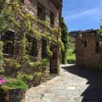 Hotel Pictures: La Leyenda de Patones, Patones