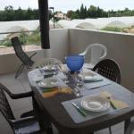 Rental Apartment L'odysse, Saint-Cyprien