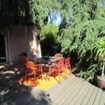 Rental Villa Les Myrtes Ach24,  Cavalaire-sur-Mer