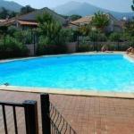Hotel Pictures: Rental Apartment Domaine Des Alberes, Sorède