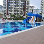 Orion Resort,  Avsallar