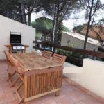 Rental Apartment Green Village, Cap dAgde