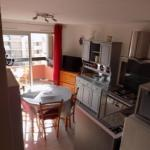 Rental Apartment Brigantine, Cap dAgde