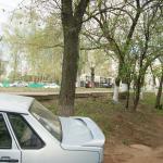Апартаменты Ленина 76, Izhevsk