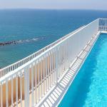 Luxury Studio,  Marbella