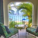 Hotelbilleder: Seashore, Saint James