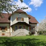 Gästehaus Reiterer, Deutschlandsberg