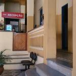 Hotel Pictures: Cacique Hotel, Campinas