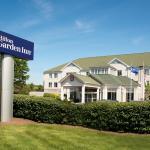 Hilton Garden Inn Lexington, Lexington