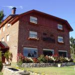 Foto Hotel: Hosteria Nuevo Pinar, San Carlos de Bariloche