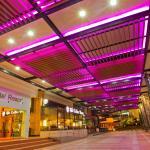 Resorts World Genting - Resort Hotel,  Genting Highlands
