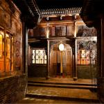 Hotel Pictures: Jing's Residence Pingyao, Pingyao