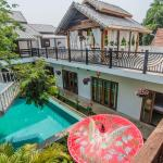Garden Yard Inn Chiangmai,  Chiang Mai