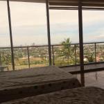 Overlooking City View, Cebu City