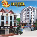 A1 Hotel - Dien Bien Phu,  Diện Biên Phủ