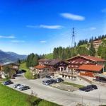 Alpengasthof Enzianhof, Zell am Ziller