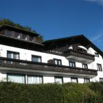 Goldeck Sonnen-Apartments,  Millstatt