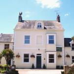 Watermead Guest House, Chard