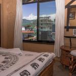 Peace Eye Guest House,  Pokhara