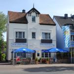 Hotel Pictures: Hotel Stangl's Hammer Brunnen, Hamm