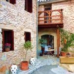 Hotel Pictures: Casa Rural, Alaró