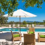 Hotel Pictures: Alqueria, Porreres