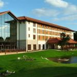 Hotel Pictures: Chessington Hotel, Chessington