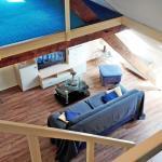 Hotel Pictures: Gelder Dyck, Kevelaer