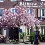 Klösterle Hof,  Bad Rippoldsau-Schapbach