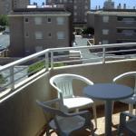 Hotel Pictures: Apartment in Santa Pola, Alicante 100716, Santa Pola