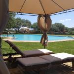 Hotel Es Lloquet, Campos