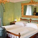 Hotellbilder: Seehotel Porcia, Pörtschach am Wörthersee
