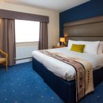 Hotel Pictures: Best Western West Grange Hotel, Thatcham