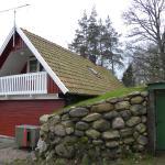 Gundetorp 1572,  Ljungbyhed