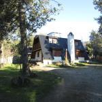Anexo Dulce, San Carlos de Bariloche
