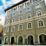 Residenza Al Saraceno, Rome