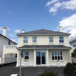 Lawndale House B&B, Galway