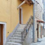 Apartment Mariasole,  Umag